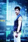 Song Jong Ho10