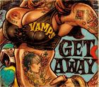 VAMPS - GET AWAY lim A