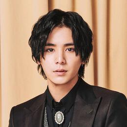 Yamada Ryosuke 29