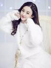 Zhao Li Ying-6