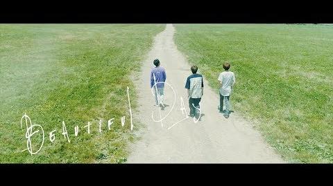 【MV】Beautiful Day Lead