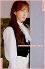 Eun Seo9