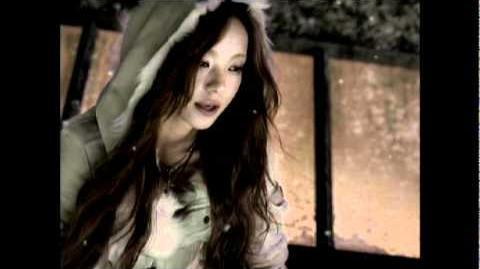 GWhite Light 安室奈美恵 (Namie Amuro)