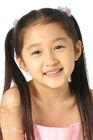 Guan Xiao Tong01