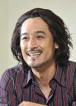 Hashimoto Satoshi000