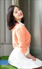 Hwang Bo Ra22
