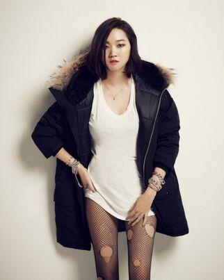 Jang Yoon Joo003