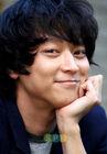 Kang Dong Won21