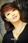 Kim Hye Soo22