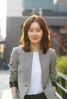 Kim Ji Soo11