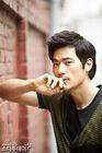 Kim Kang Woo20