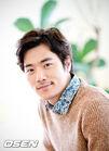 Kim Kang Woo50