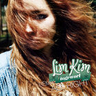 Kim Ye Rim - All Right (East4A soulful mix)