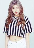 Kim Yoo Jung 2
