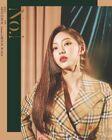 Kwon Eun Bin7