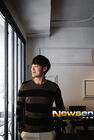 Lee Hee Joon33
