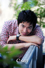 Lee Jin Wook7