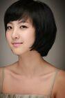 Lee Mi Soo (1988)3