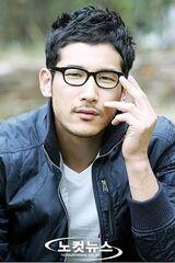Lee Eon