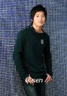 Lee Wan9