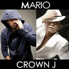 Mario & Crown J - Good Bye