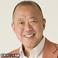 Musaka Naomasa002