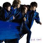 News - Blue