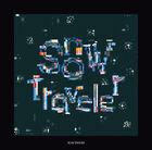 Qaijff - Snow Traveler