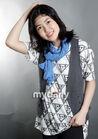 Shim Eun Kyung2