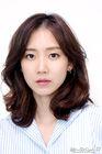 Shin Hyun Bin40