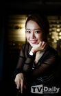 Shin Ji Soo21