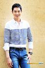Song Jong Ho22