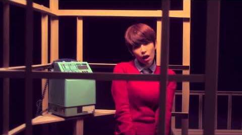 SunnyHill(써니힐) Goodbye To Romance MV