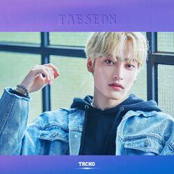 Tae Seon3
