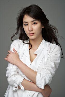 Yang Hee Yoon