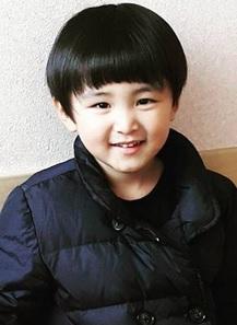 Yoo Joo Won000