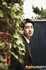 Yoon Park5