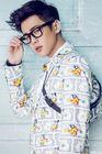 Zhang Ruo Yun9