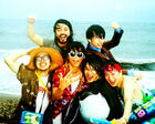 Androp12