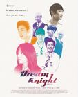 Dream Knight2015-11