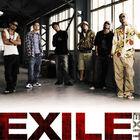 EXILE - EXIT