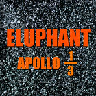 Eluphant - APOLLO 1.3 – Back To The Future