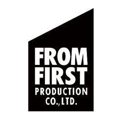 FROM FIRST PRODUCTION
