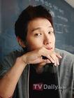 Ji Hyun Woo14