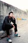 Ji Hyun Woo17