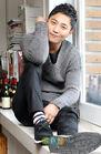 Jin Goo6