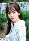 Jin Ki Joo16