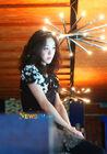 Jung Ryu Won7