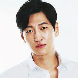 Jung Soo Kyo000