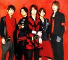 KATTUN+Arena+37c+January+2011